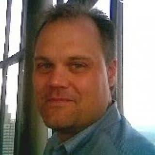 Mike Schinkel profile picture