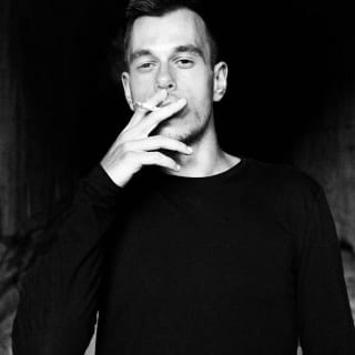 Chris Nagy profile picture