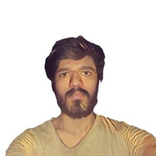 jswalker.in profile picture