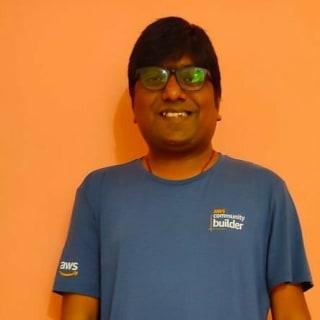 Jaymit Bhoraniya profile picture