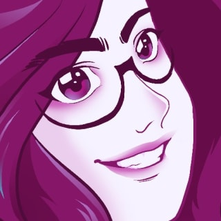 Rachel Nabors profile picture