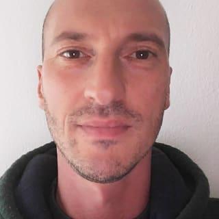 Giovanni Battista Lenoci profile picture