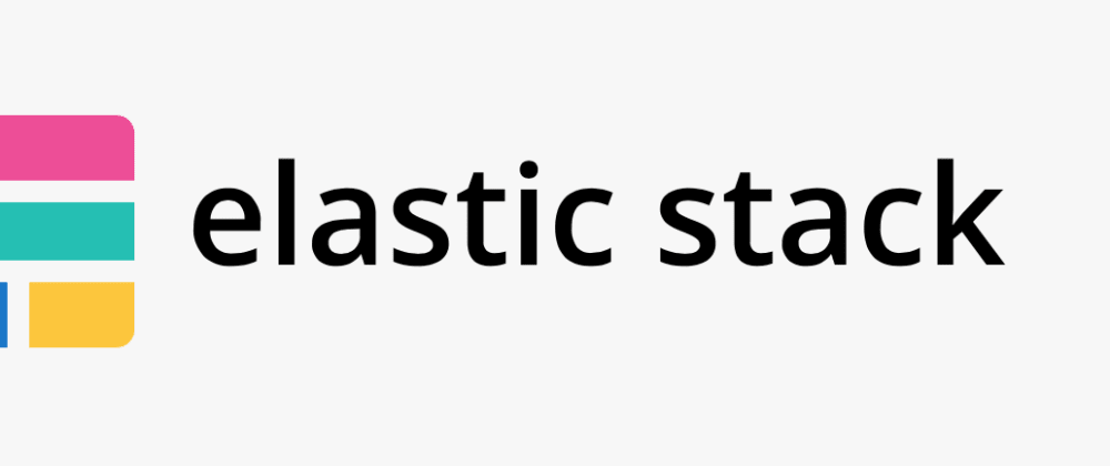 Cover image for Log Management in Spring Boot Applications with Elastic Stack
