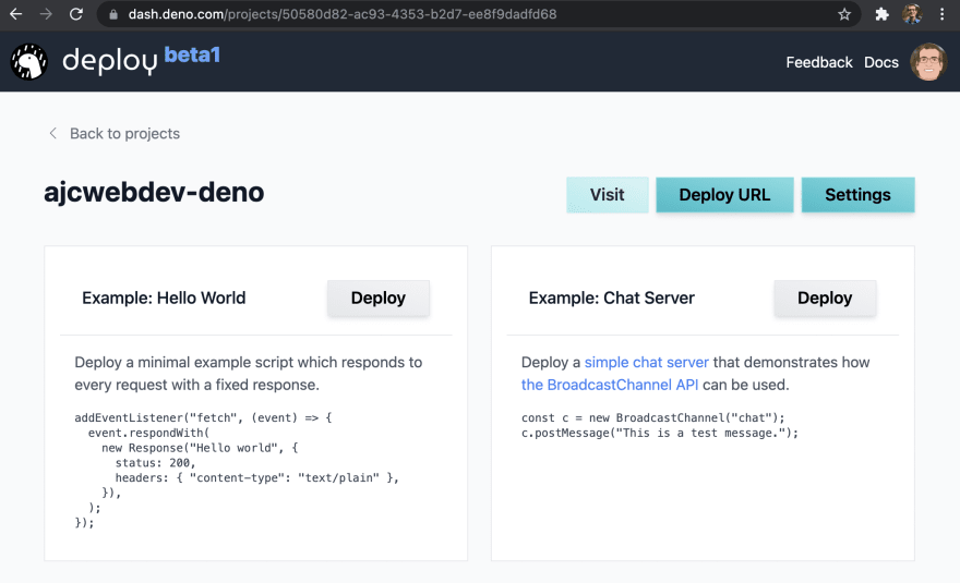 04-ajcwebdev-deno-project-page