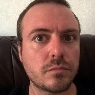 bN profile picture