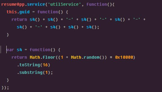 I use Fixedsys Excelsior with programming ligatures, which