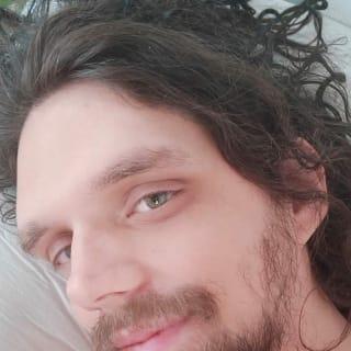 ShalokShalom profile picture