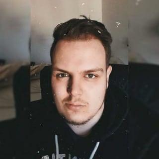 Robinofski profile picture