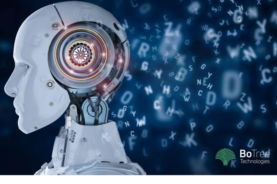 RPA implementation steps for enterprise digital transformation
