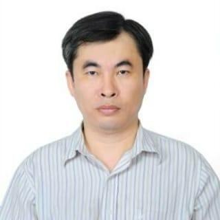 Le Truong profile picture