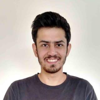 siddharthkp profile