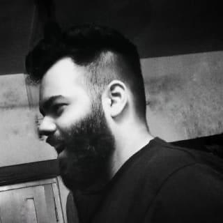 Tripad profile picture