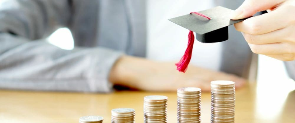 Cover image for The 529 Prepaid Tuition Plan for College Savings