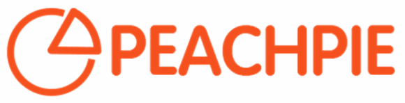 0855_Peachpie_check/image2.png