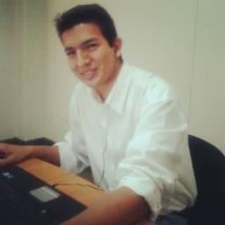 River Martinez profile picture