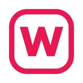 Webizito profile picture