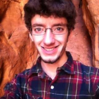 Nick W profile picture