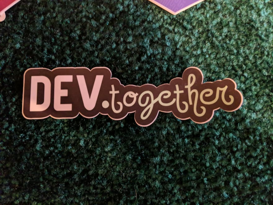 dev.together