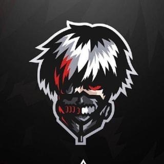 X-Cyborg profile picture