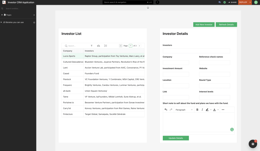 App Screen #2.png