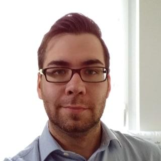 Dominik G profile picture