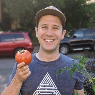 AJ Stuyvenberg profile picture