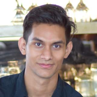 Parasgr7 profile picture