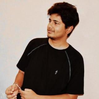 abhijeetps profile