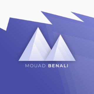 Mouad Benali profile picture