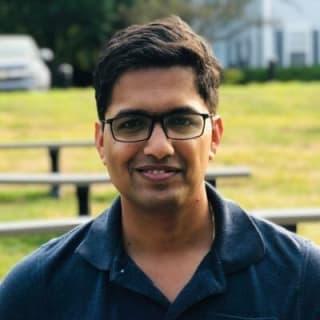 Rohit Ramname profile picture