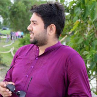 ashraful profile