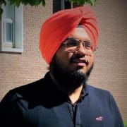 meharbansingh profile