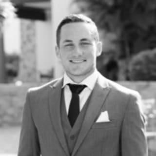 Blake Green profile picture