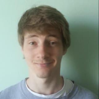Artur profile picture