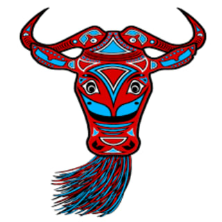 Zalán profile picture
