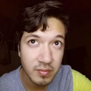Alexei profile picture
