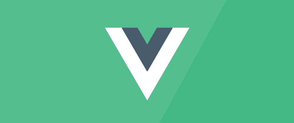 Cover image for An introduction to Vue.js - Chapter 1 - Basic Setup