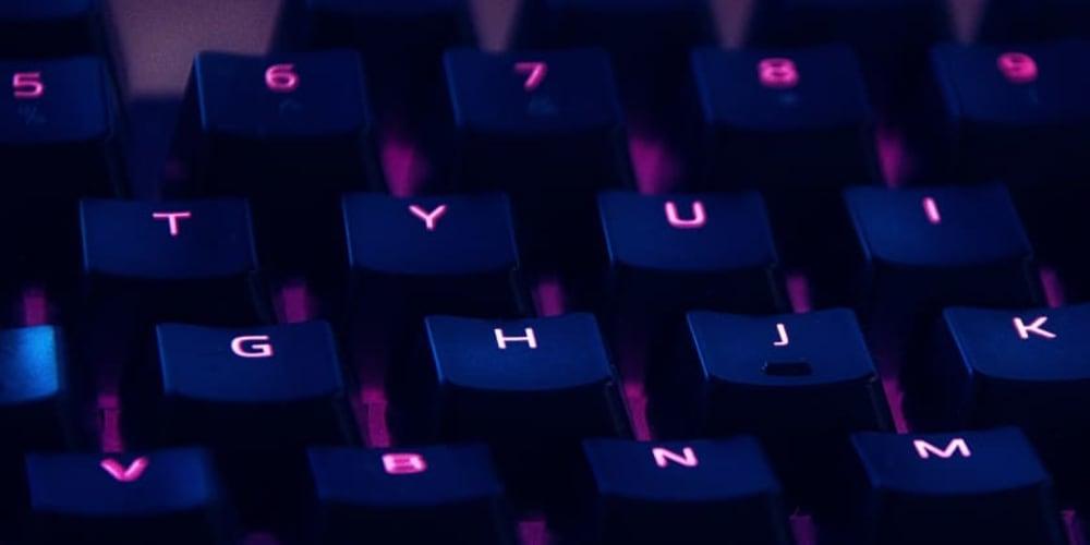 Minimizing Keystrokes, Maximizing Productivity - Bash Scripting