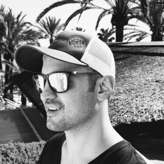 Mat Silva profile picture