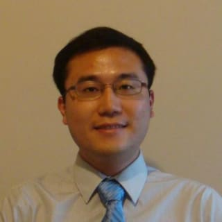 rickyzhang82 profile