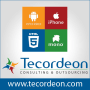 Tecordeon Software Pvt.Ltd. profile image