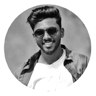 Shuhaib zahir profile picture