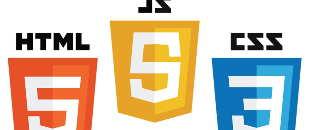 Cover image for Is JavaScript Hard to Learn?