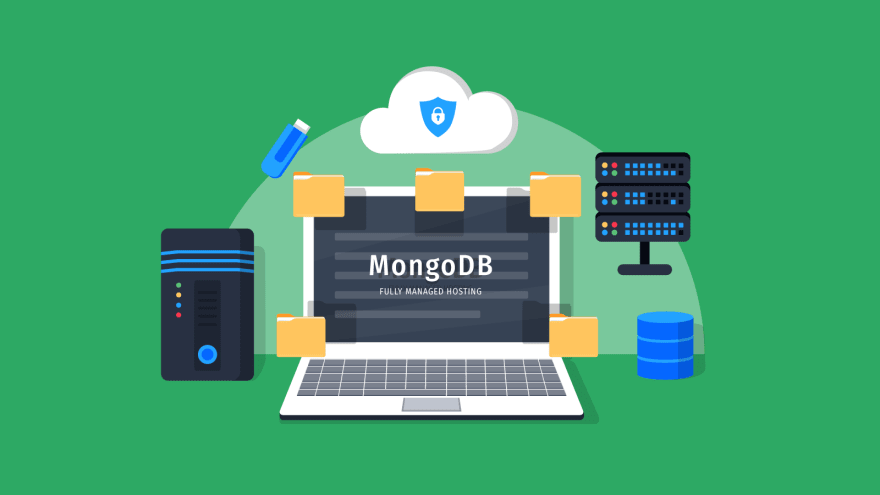 MongoDB Acquires mLab — What Are The Different MongoDB Hosting Alternatives? ScaleGrid Blog