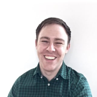 DatabaseStar profile picture