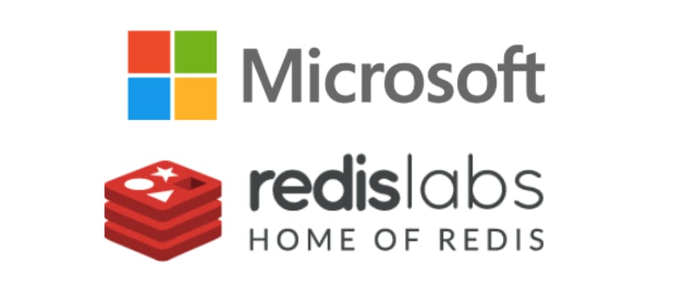 Cover image for Get excited for Redis Enterprise on Azure