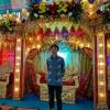 kamalhm profile image