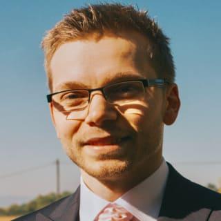 Mathias Oviève profile picture