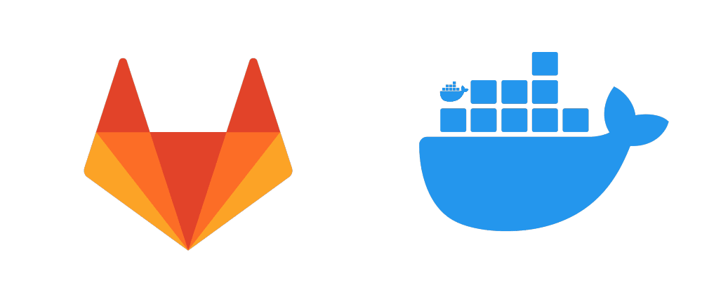 Cover image for DinD with Gitlab CI