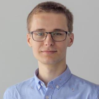 Dominik Roszkowski profile picture